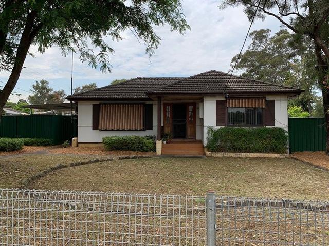 105 Davis Rd, NSW 2148