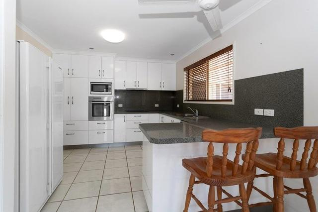 37 Bourke Street, QLD 4740