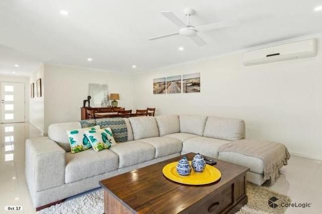 1/24 Starling Crescent, QLD 4573