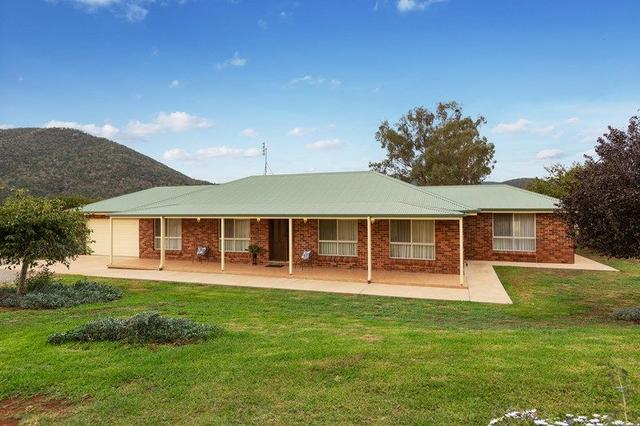 242 Catherine Way, NSW 2340