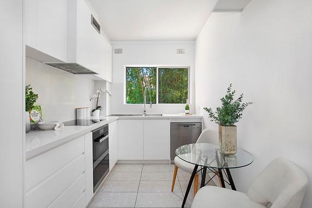 10/14-16 Woolcott Street, NSW 2060