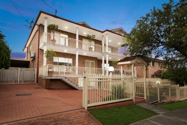 83 Simmat Avenue, NSW 2200