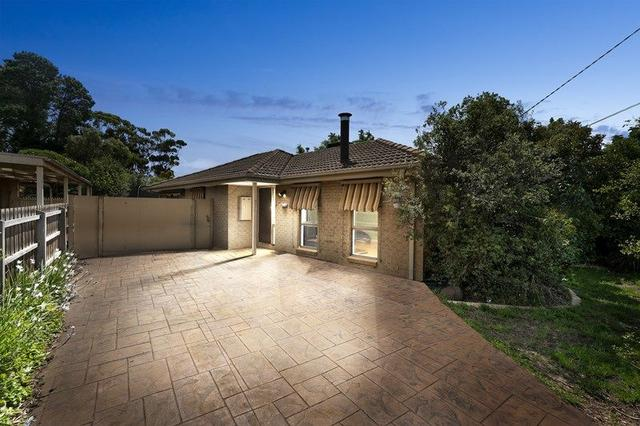 37 Lachlan Road, VIC 3338