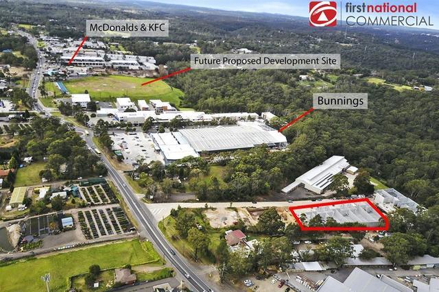 11/242 New Line Road, NSW 2158