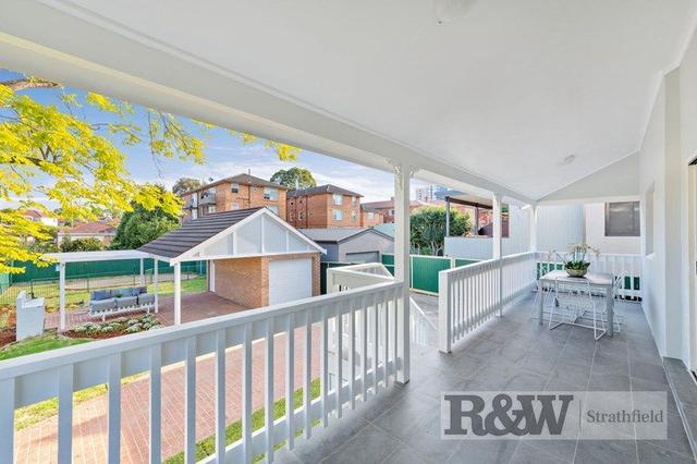 18 Waimea Street, NSW 2134