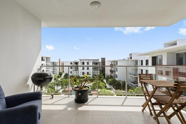 4411/1-7 Waterford Court, QLD 4217