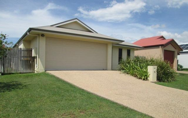 75 Estuary Parade, QLD 4814