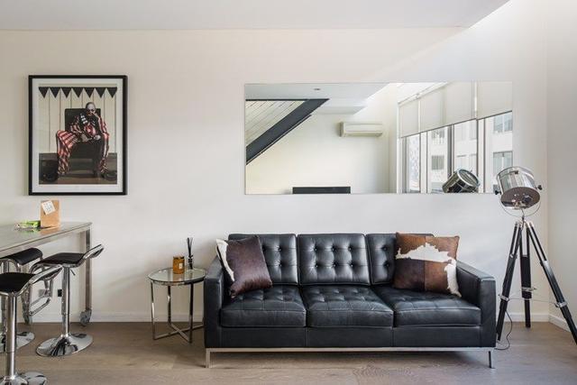 103/79 Gould Street, NSW 2026
