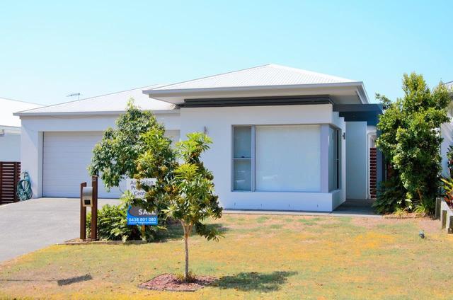 53 Ravenbourne Circuit, QLD 4157