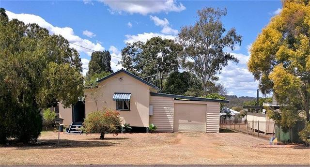 22 McGrath Lane, QLD 4304