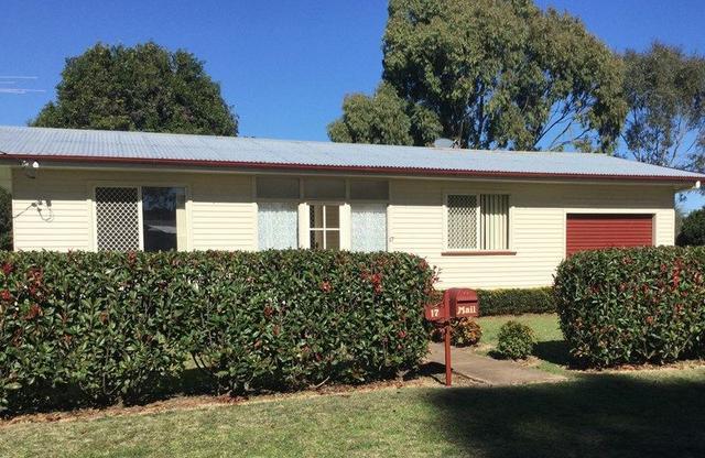 17 Darling Street, QLD 4362