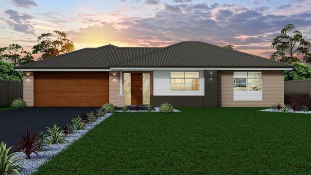 52 Road 1, NSW 2621