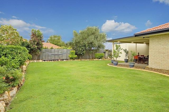 3 Mistletoe Court, QLD 4208