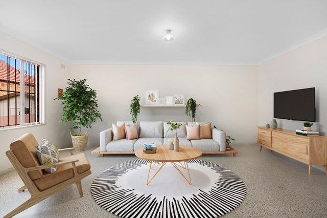 4A Erina Avenue, NSW 2046