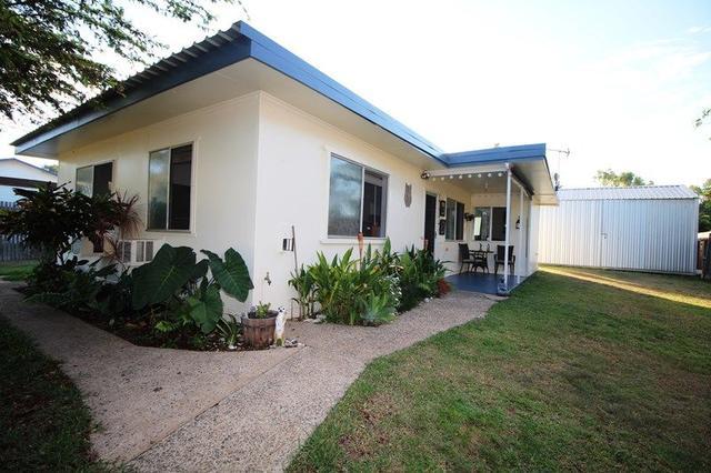 13 Saunders Beach Road, QLD 4818