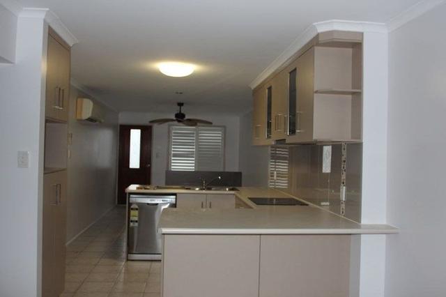 3/93 Evan Street, QLD 4740
