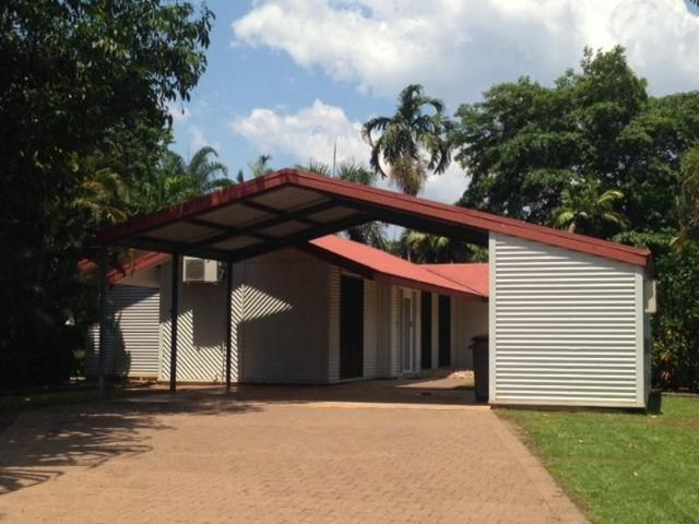 10 Chilman Court, NT 0830