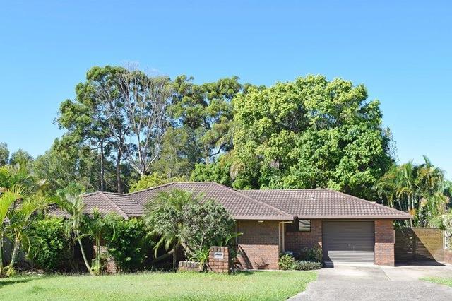 3 Brushwood Ct, QLD 4556