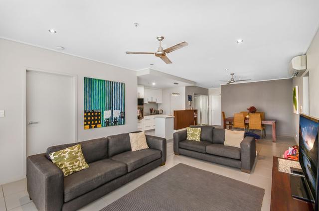 Apt 803, 14/148C Walker Street Altitude Apartments, QLD 4810