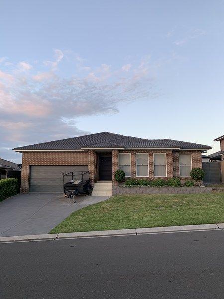 29 Meadowvale Road, NSW 2560