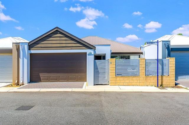 13 McDermott Road, WA 6167