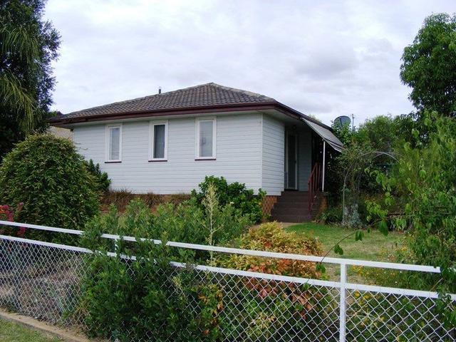 37 Jaeger Avenue, NSW 2380