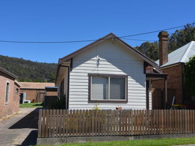 8 Laidley Street, NSW 2790