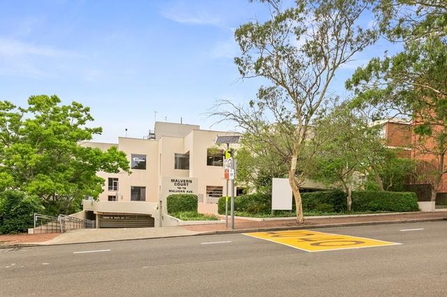 11/16-18 Malvern Ave, NSW 2067