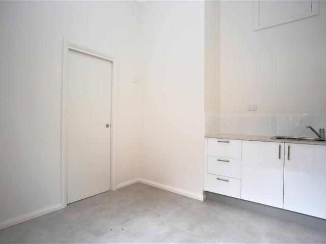 1/50 Claremont Street, NSW 2194
