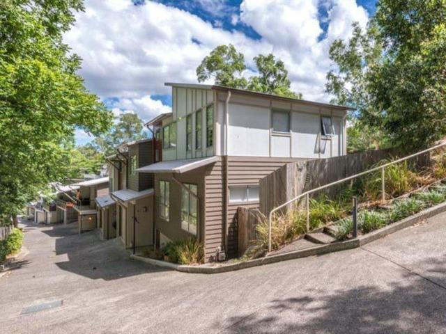 5/68 Davies Road, QLD 4060