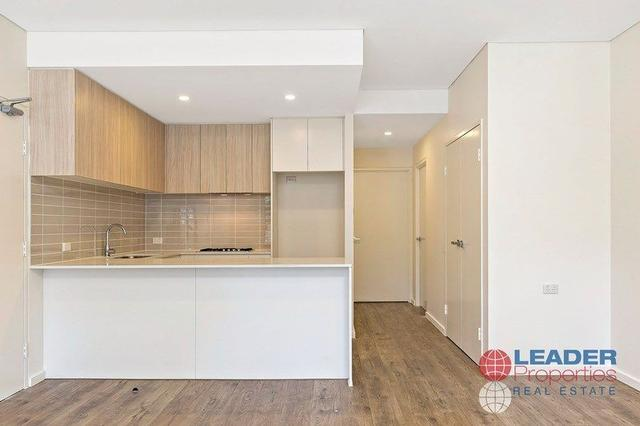 94 Liverpool Road, NSW 2134