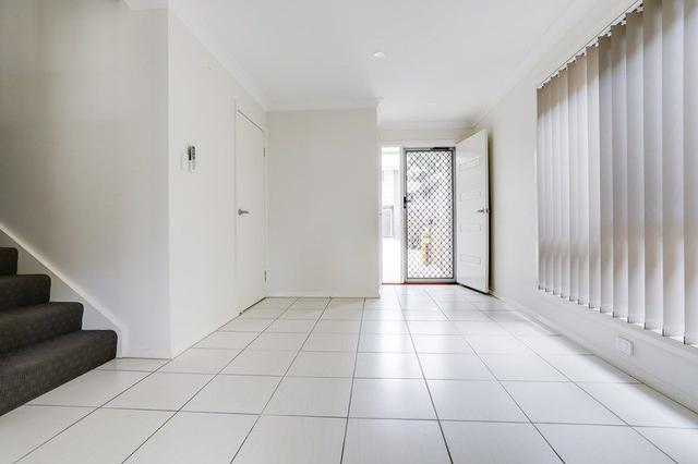 63/31 Panda Street, QLD 4077