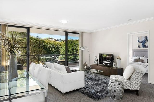 14308/177-219 Mitchell Road, NSW 2043