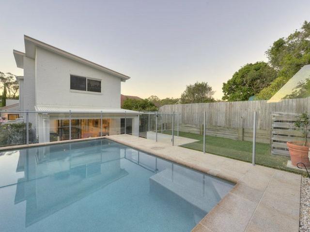 41 Valaria Avenue, QLD 4170