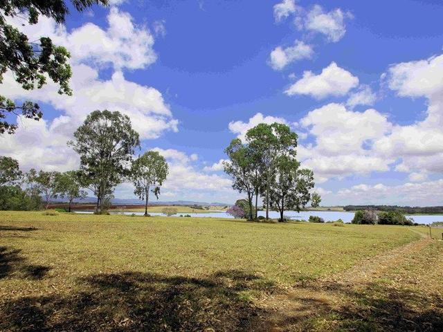 Lot 282 Edgewater Access Road, QLD 4872