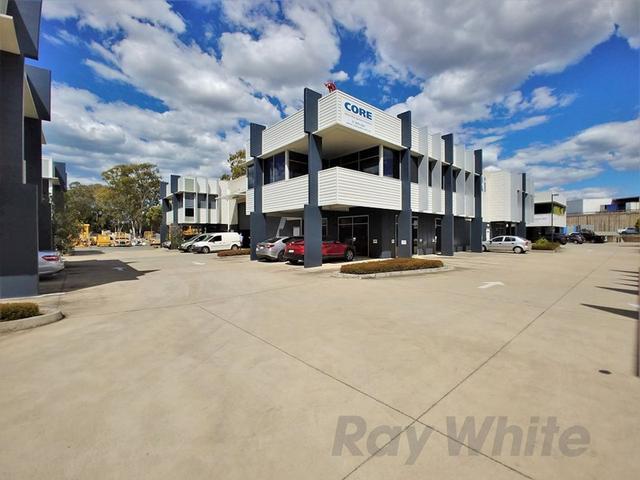 5/35 Paringa Road, QLD 4172