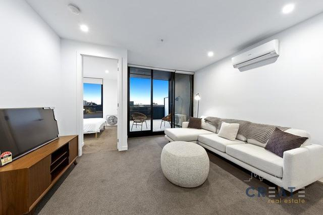 216/1 Foundry Road, VIC 3020