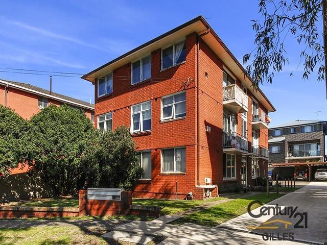 2/11 Flack Avenue, NSW 2036