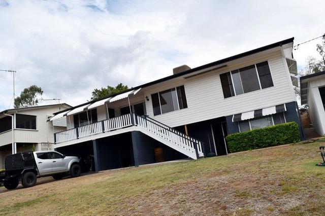 16 Maud Street, QLD 4625