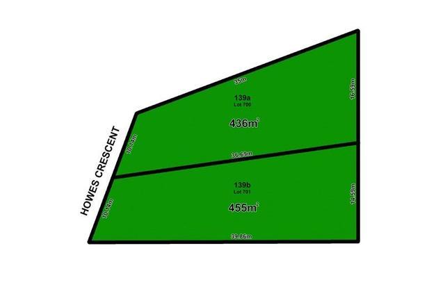 139A Howes Crescent, WA 6059