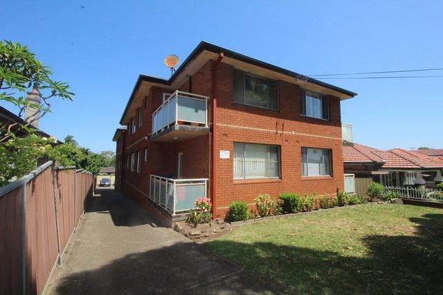 5/4 Campbell Street, NSW 2196