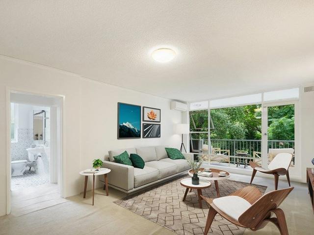 13/1B Innes Road, NSW 2065
