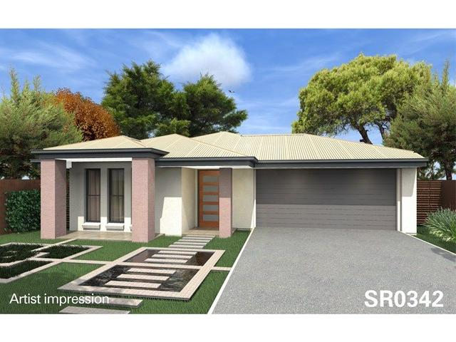 48 Mount Huntley Street, QLD 4125