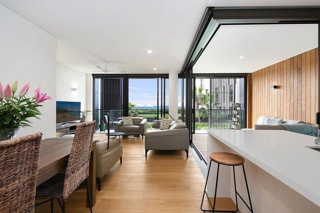 57/80 Evans Street, NSW 2096