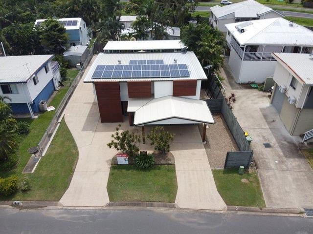 42 Arthur Street, QLD 4740