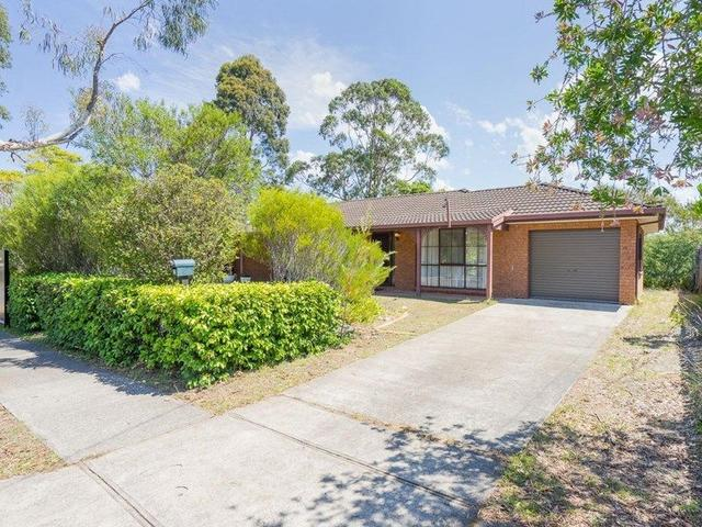87 Excelsior Road, NSW 2079