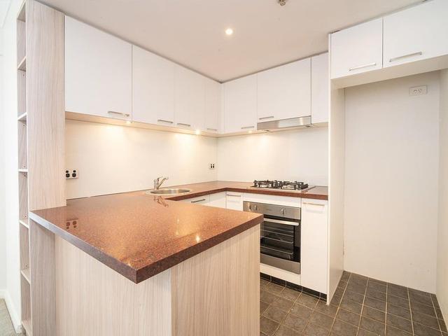 107/3 Herbert Street, NSW 2065