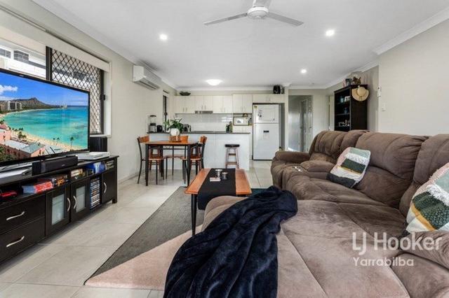 136 McKinnon Drive, QLD 4207