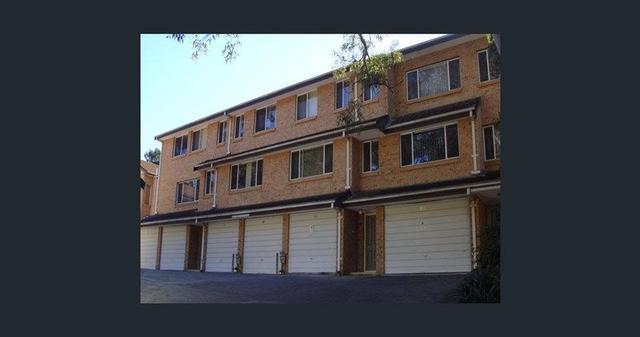 12/94 Park Rd, NSW 2116