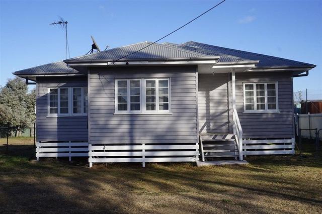20 Erhardt Street, QLD 4362